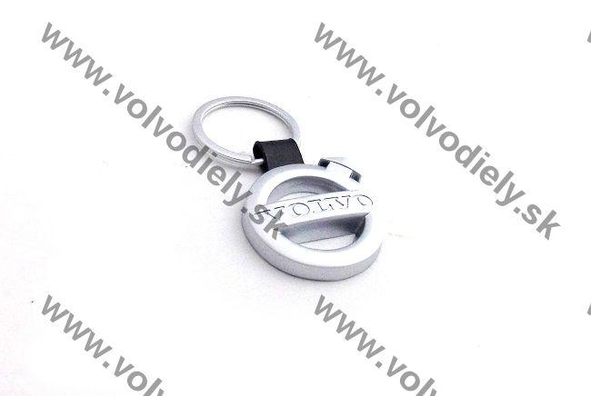 b04b362acd Prívesok na kľúče IRON MARK Volvo