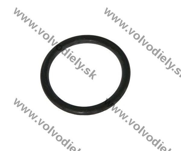 GCP SEALING RING
